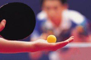 TENNIS DE TABLE tennis-de-table-300x199
